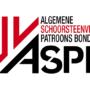 Schoorsteenvegen door een ASPB erkend bedrijf